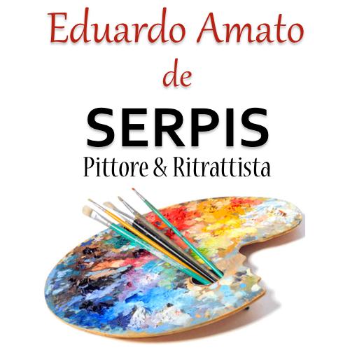 Eduardo Amato de SERPIS